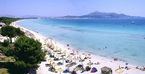 http://www.alcudian.com/images/alcudia-beach.jpg